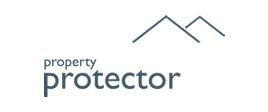 property protector - insurance broker software