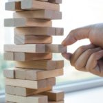 1200-98853443-playing-with-jenga-tower - insurance broker software